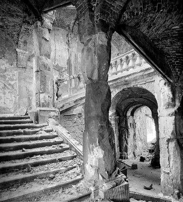 Treppen Dresden archiv neumarkt dresden de presse 07 06 06 html die englische