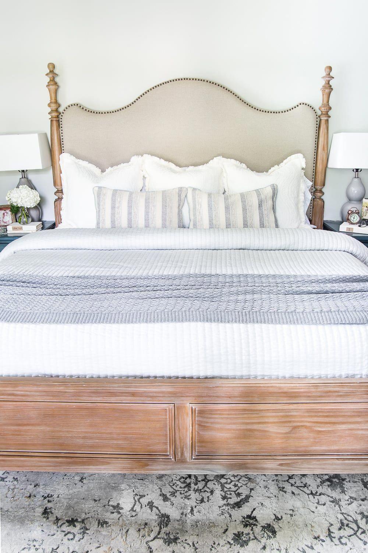 Luxury Bedding Duvet Covers IncredibleBedlinenIdeas Key