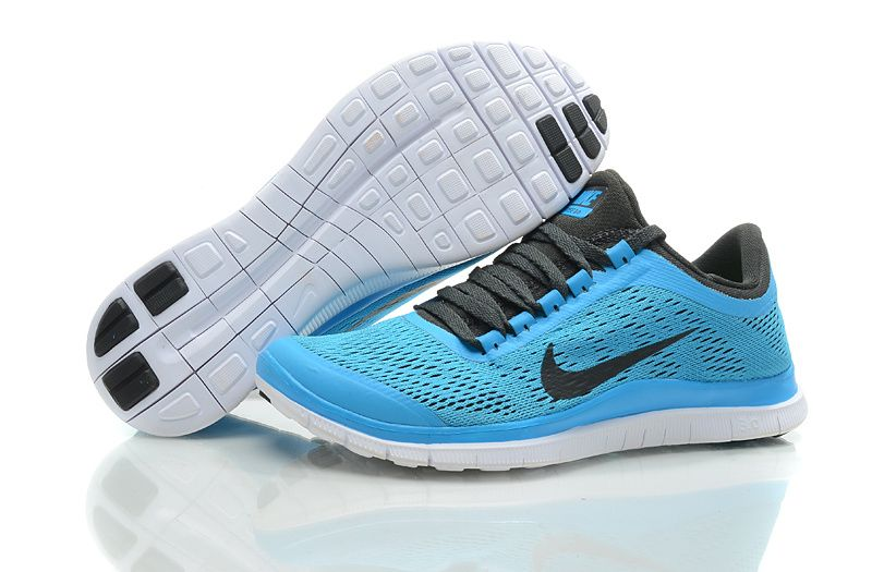 Nike Free 3.0 v5 Homme,chaussures nike noir,nike court tradition - http: