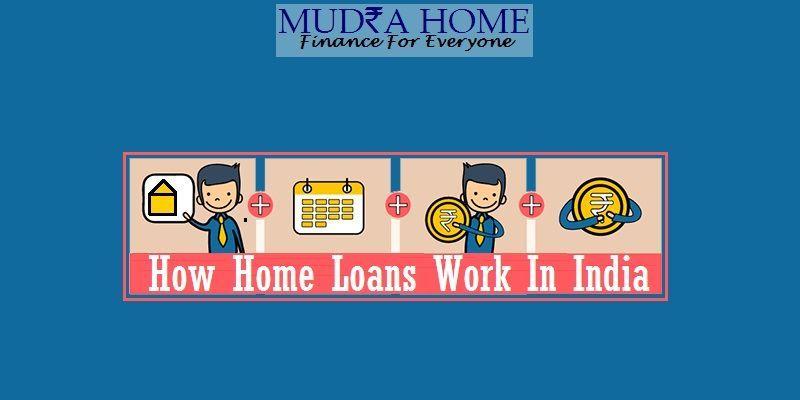 How home loans work in india freeresumetemplates