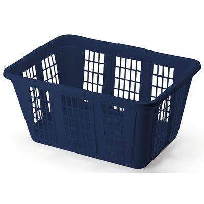 Rubbermaid Laundry Laundry Basket Set Laundry Basket Basket