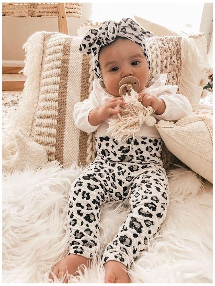 cute baby girl outfits newborn