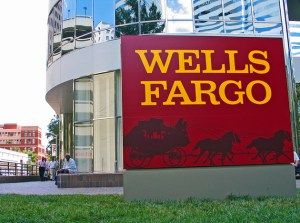 Sign Up For Wells Fargo Dealer Services Wells Fargo Fargo