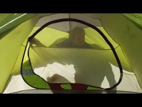 SALEWA Denali II / III / IV - YouTube