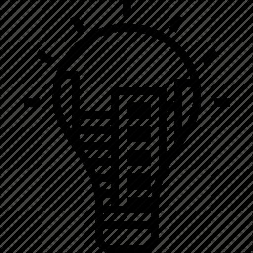 Image Result For Smart City Icon Smart City City Icon Tech Company Logos