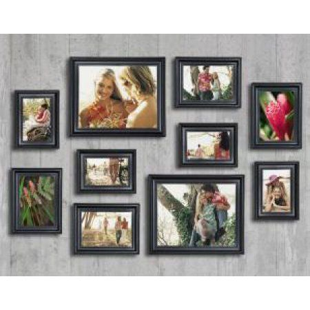 Home Picture Frame Sets Wall Frame Set Picture Frames