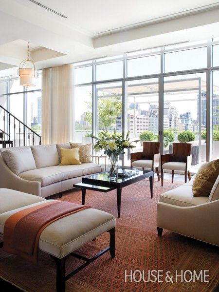 small condo living room | traditional living rooms, living rooms