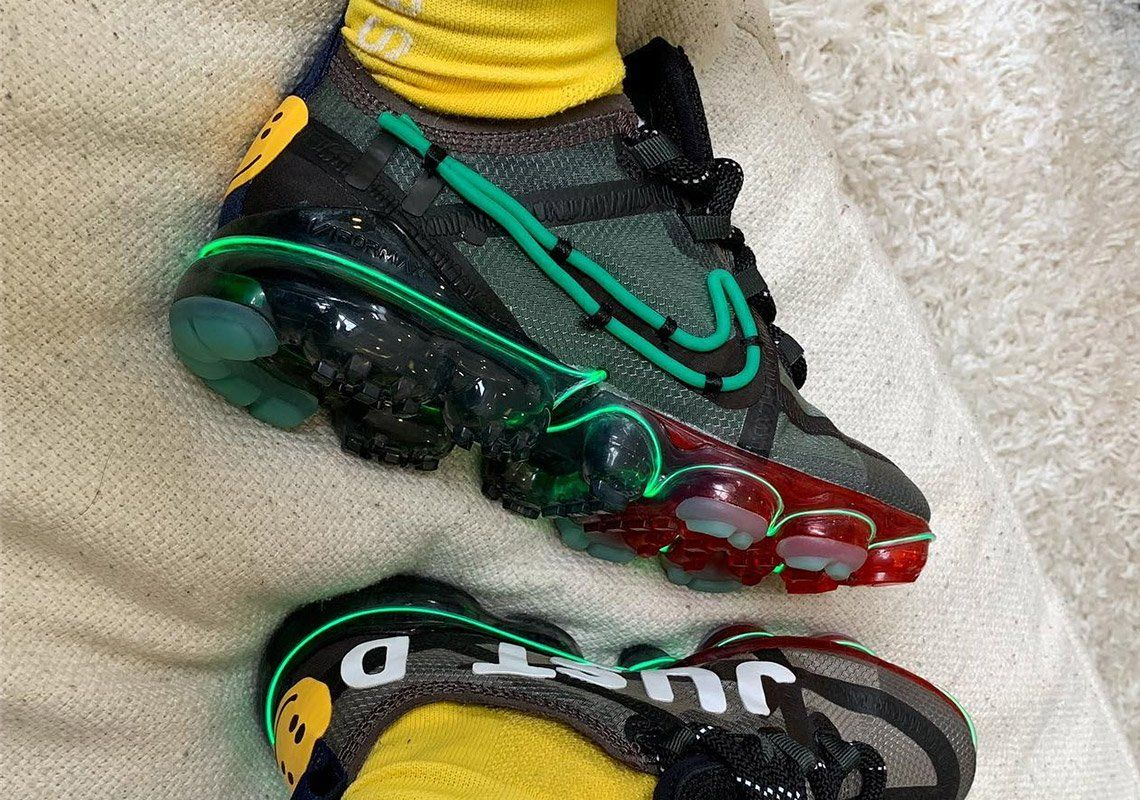 Modern Notoriety On Twitter Nike Fashion Shoes Sneakers Nike Air Vapormax