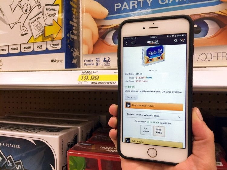 can you send starbucks gift card via text