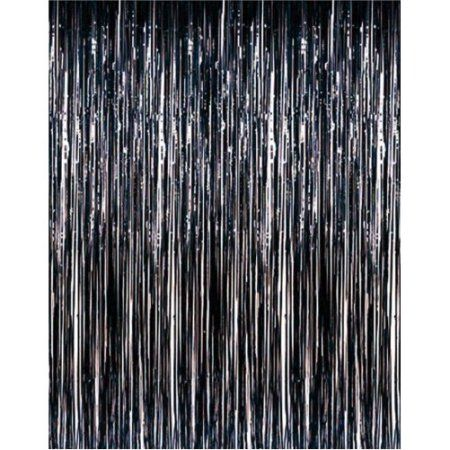 Party Occasions Curtain Fringe Curtain For Door Window Curtains
