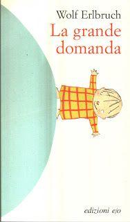 Zazie news - L'almanacco dei libri per ragazzi: Picture book