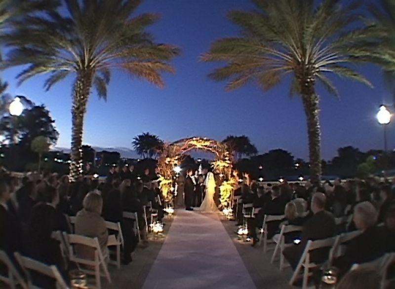 Amazing Naples Beach Wedding Venues Wedding venues beach