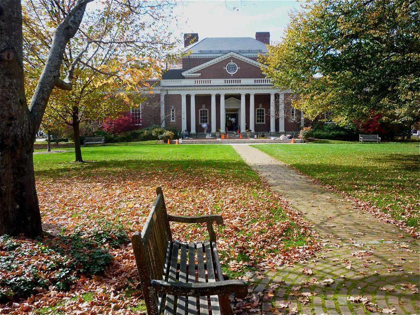 Visit Lexington Concord Concord Massachusetts Merrimack Concord