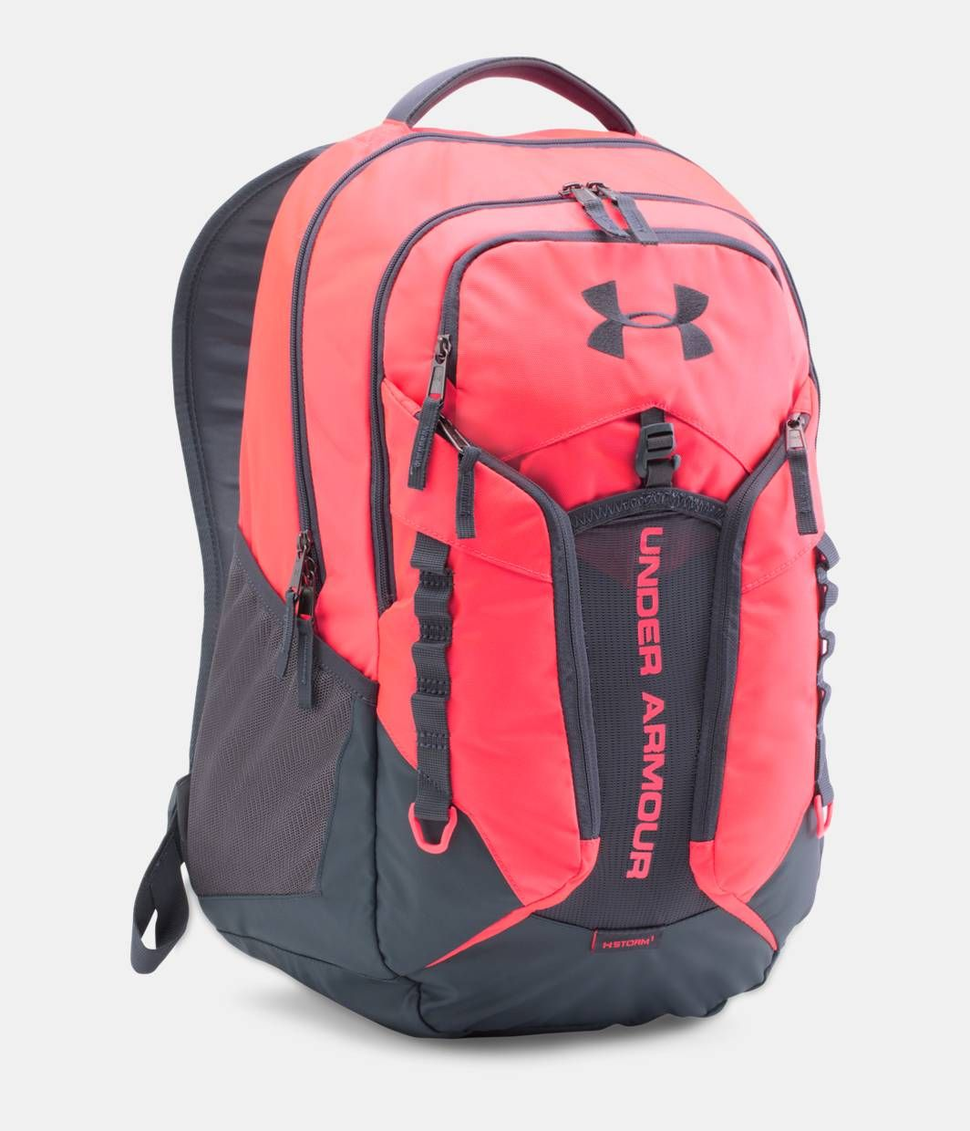 21336be12e UA Storm Contender Backpack