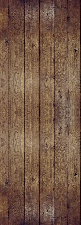 Vintage Backgrounds Interior design_surfaces Pinterest Vintage