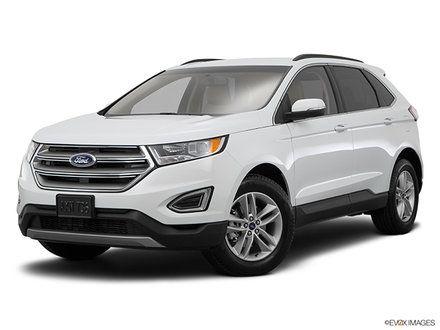 2015 Ford Edge Http Maloyfordofjasper Com Birmingham Al Dealer