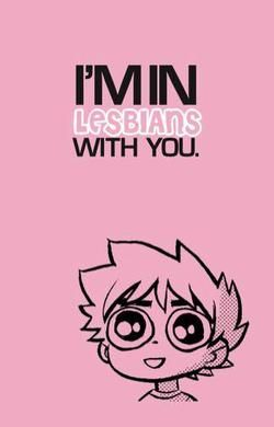 the ultimate valentine card.