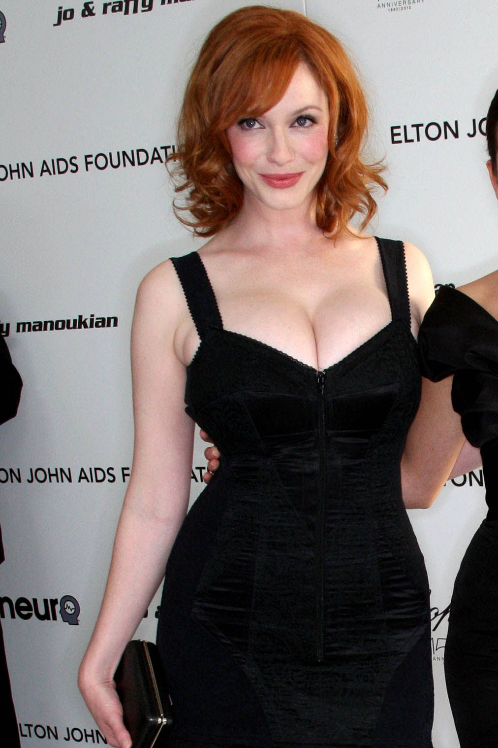 Celebrites Christina Hendricks nudes (18 foto and video), Topless, Is a cute, Selfie, braless 2006