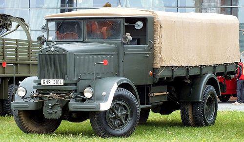 Lancia 3ro Italian Autos Veicoli Militari Militari E Esercito