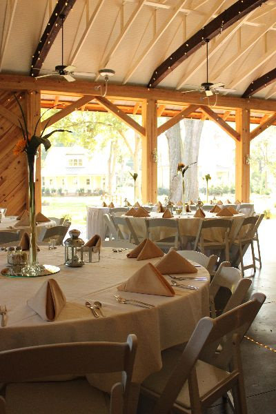 Photovideo Alexander Homestead Wedding Venue In Charlotte Nc