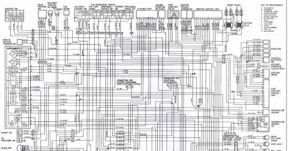 Brilliant Bmw K75 Wiring Diagram Diagram Diagram Wire Crossword Wiring Database Redaterrageneticorg