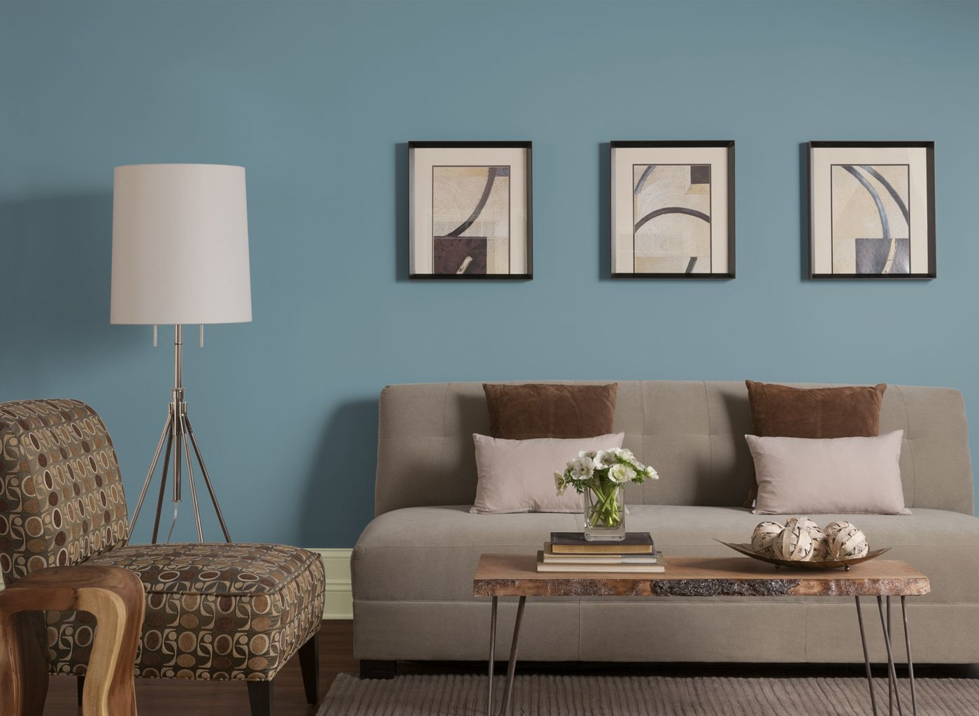 Paint Colors Turquoise Og Description For Rooms By Color Family Room Pinterest