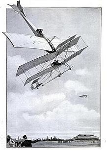 Mid Air Collision Wikipedia The Free Encyclopedia Aircraft Art Aviation History Aviation Accidents