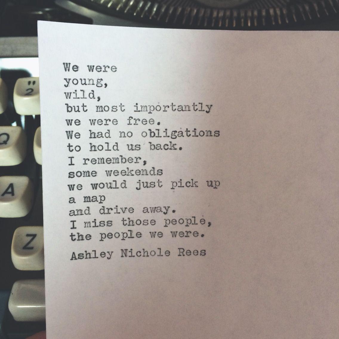 #poem #poet #prose #poetry #poetrycommunity #poetsofig #writer #writing #wordporn #poetryporn #poetryquotes #instaquote #spilledink #typewriter #typewriterpoetry #poetryisnotdead #poemsofinstagram #beautiful #emotion #poetryporn #writersofig #anr #thoughts #thinking #originalpoetry