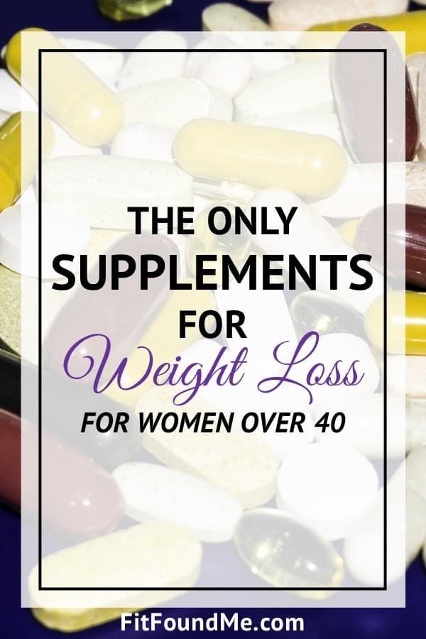 Best weight loss supplement to lose weight for better health, more energy and to gain muscle. Supple...