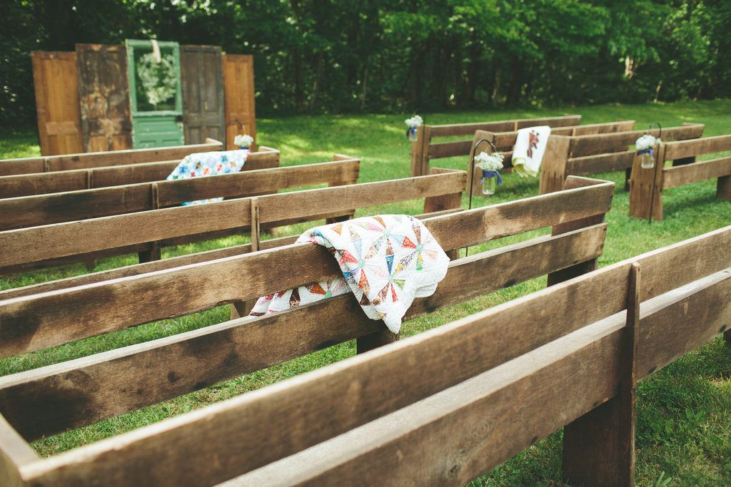 Kentucky Barn Wedding | Reception | Corporate Retreat ...