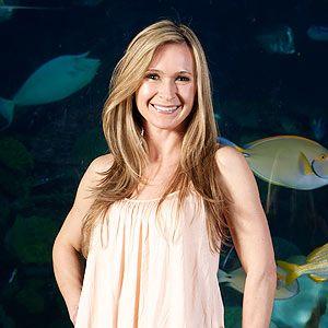 Die Aquarium Profis Frauen