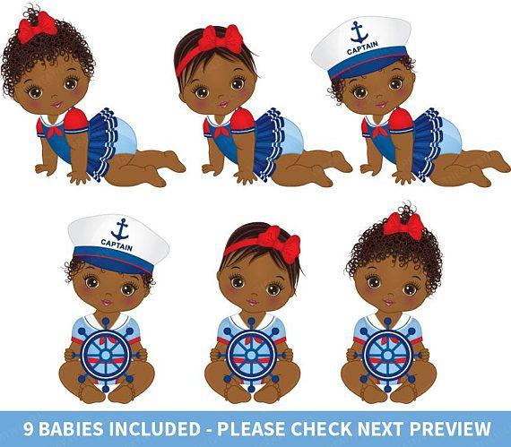 item nautical baby girl clipart vector nautical clipart baby rh pinterest ph newborn baby clipart images newborn baby clipart black and white