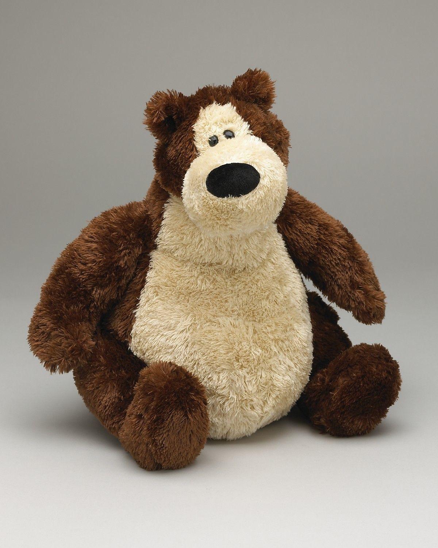 """""""Goober"""" by Gund Bears Teddy bear hug, Teddy bear"""