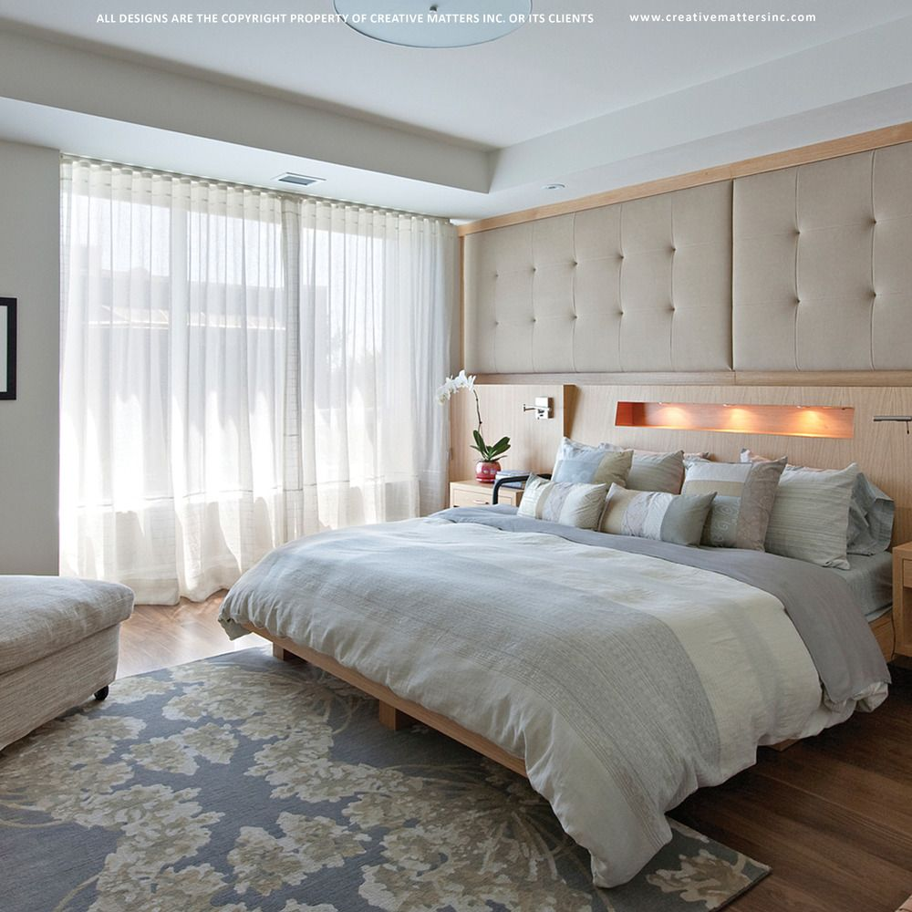 Private Home In Toronto On With Shelley Kirsch Interior Design