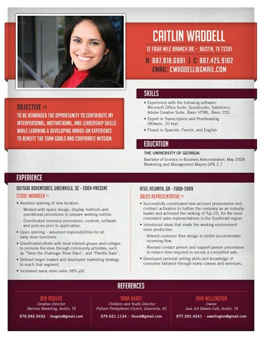 Professional resume writing services austin texas