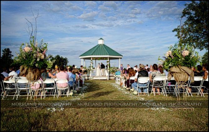 Weddings At Twin Oaks Farms Pineview Ga Karen Brian Atlanta Wedding Photographer Oaks Atlanta Wedding
