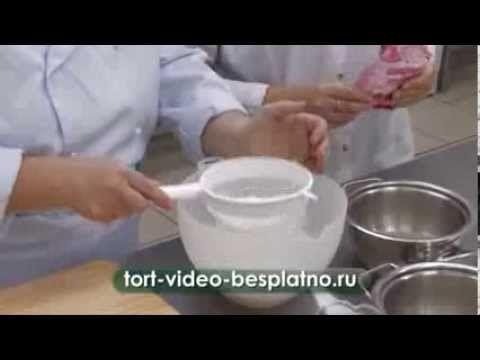 александр селезнев его рецепт мастики с видео