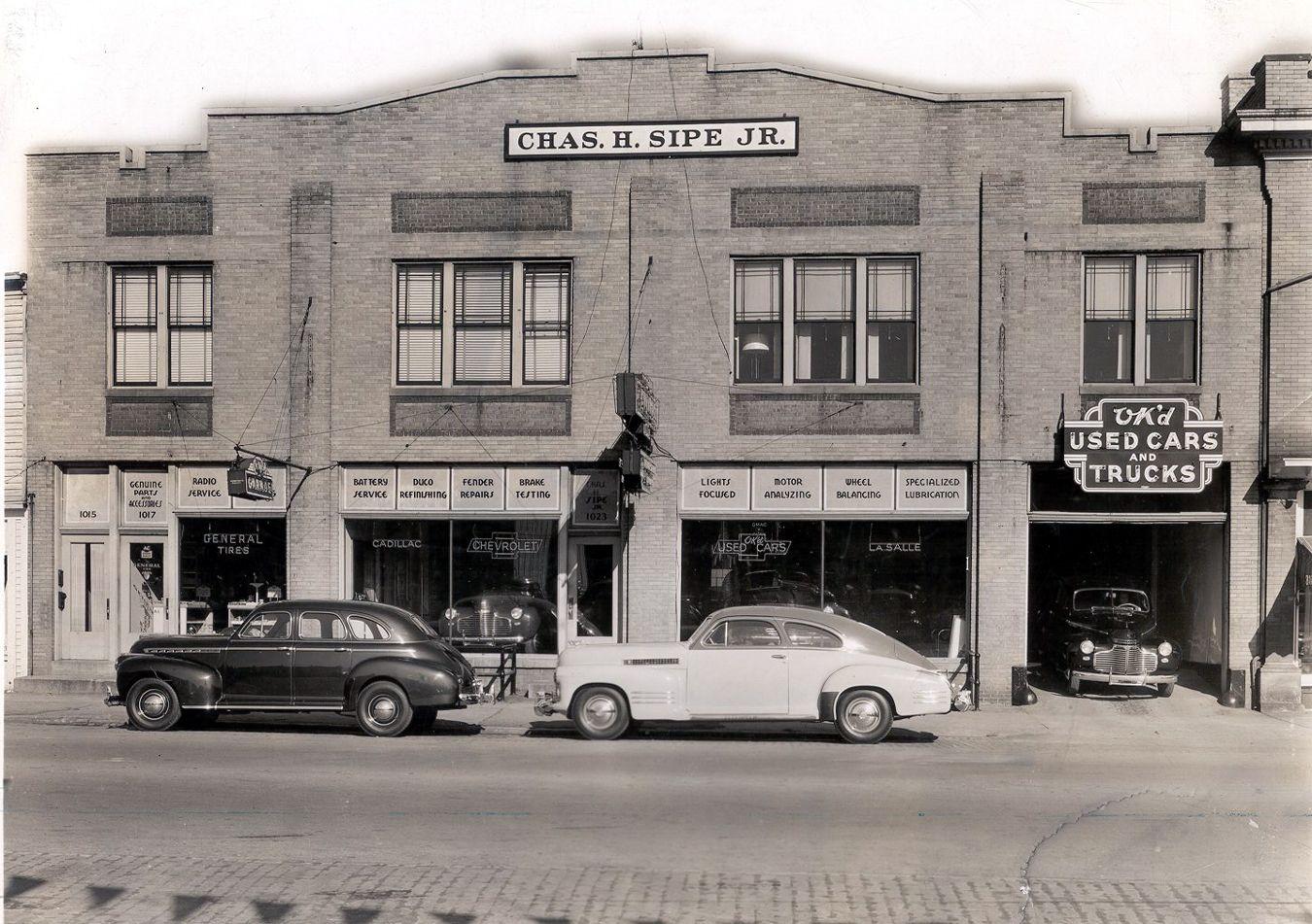 1950s chevrolet dealership building blueprints google search 1950s chevrolet dealership building blueprints google search