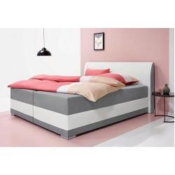 Maintal Boxspringbett Maintal #idéesdemeubles