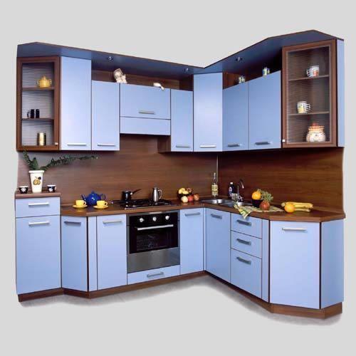modelos de cocinas pequeñas fotos de cocinas cocinas rusticas