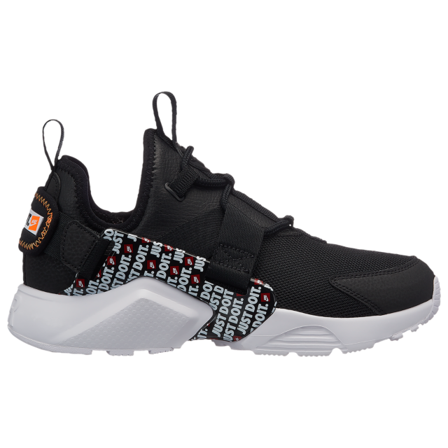 5fe835798a62 Nike air huarache city low women s shoe – Artofit
