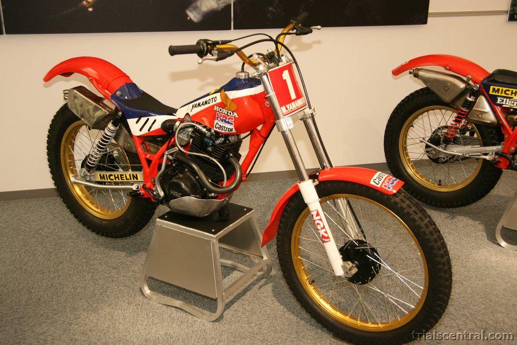honda trials tl rs tlr rtl honda trial bike enduro motorcycle honda trials tl rs tlr rtl honda