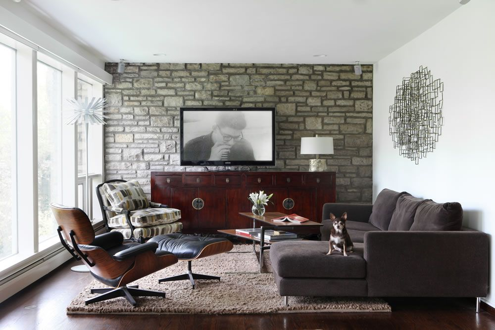 What Is It About #MidCenturyModern Design That Everyone Seems To Love?  Http:/