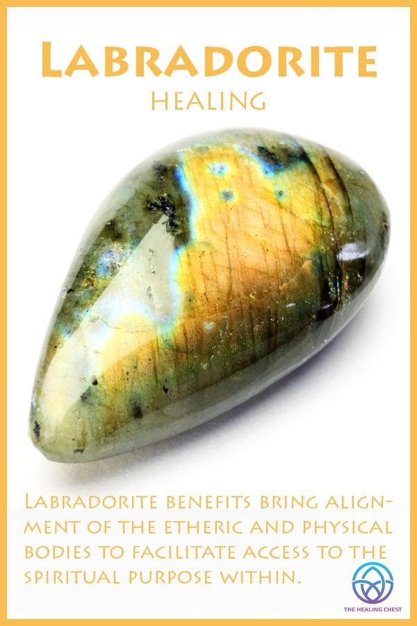 Labradorite Meaning Crystal meanings, Crystals