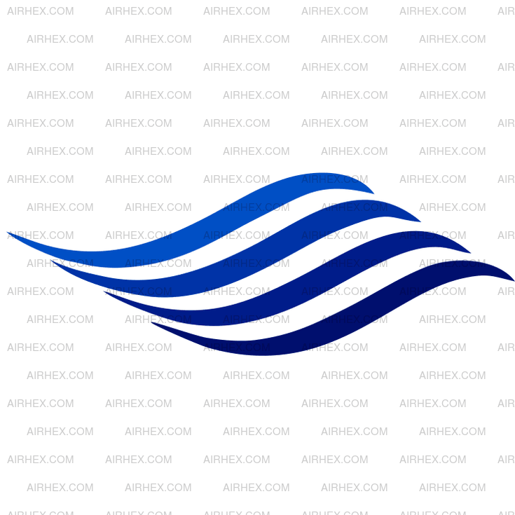 Alas Uruguay logo | Logos - Airlines | Airline logo, Logos