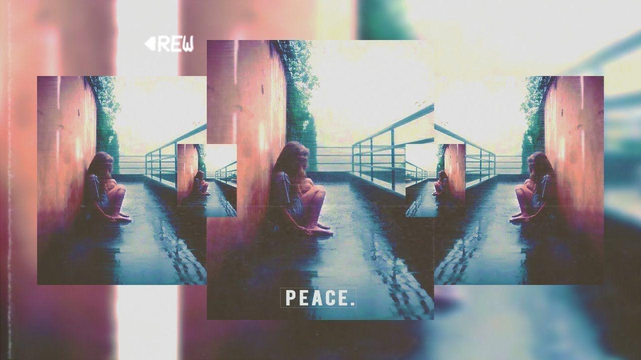 free* Mac Miller x Daniel Caesar Type Beat -