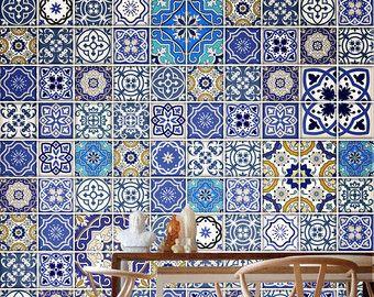 carrelage adh sif carrelage stickers tile stickers tile decal tile decals fliesenaufkleber. Black Bedroom Furniture Sets. Home Design Ideas