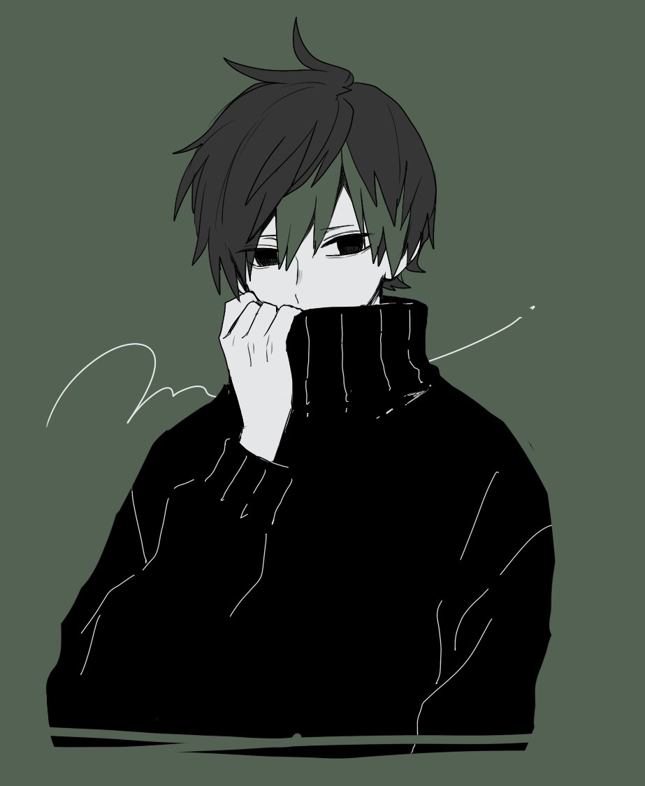 Maco On Twitter Anime Drawings Boy Cute Anime Guys Cute Anime Boy