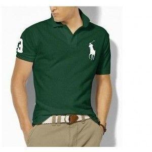 Atacado Camisas Polo Ralph Lauren Pedido minimo 10 peças  f07bad36343
