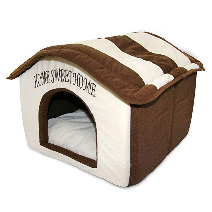 Cat House Indoor Pets At Home Cat S Blog